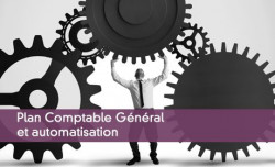 Plan Comptable Général et automatisation