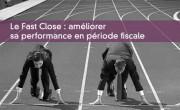 Le Fast Close : améliorer sa performance en période fiscale