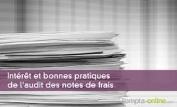 Factures de sous-traitance : utilisation des comptes 604, 605 et 611