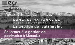 Se former à la gestion de patrimoine à Marseille