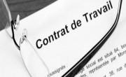 Quel Statut Fiscal Choisir Pour L Agent Commercial Immobilier