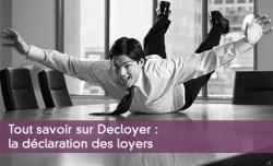 Tout savoir sur Decloyer 2017
