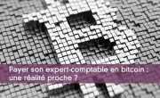 Expert-comptable et bitcoin