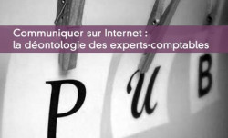 Experts-comptables et communication sur Internet
