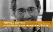 Fabrice Cavarretta