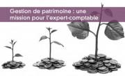 Gestion de patrimoine : une mission pour l'expert-comptable