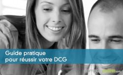 Guide pratique pour réussir votre DCG