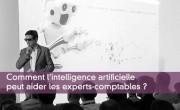 Comment l'intelligence artificielle peut aider les experts-comptables