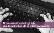 Logiciels de comptabilité automatique