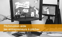Se réapproprier son pitch quand on est entrepreneur