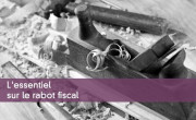 Rabot fiscal