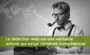 Comment mieux rédiger sur le web