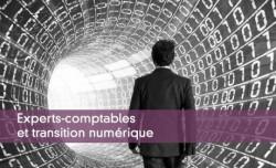 Experts-comptables et transition numérique